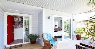 home design exterior and interior exterior ideas interior design ideas house design