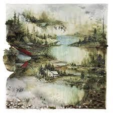 Gaj Into Square Feet by Sputnikmusic Sputnik Discusses Best Album Art Staff Blog