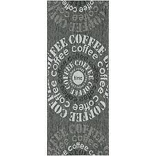 tapis de cuisine design tapis de cuisine casa tapis cuisine casa 37 tourcoing 04581120