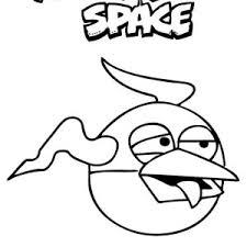 popular game angry birds space coloring pages batch coloring