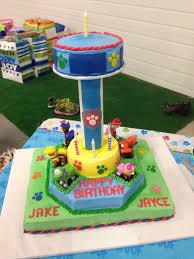 57 birthday cakes images birthday cakes paw