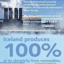 Iceland Meme - iceland s quiet economic revolution snap