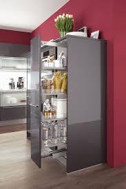 apothekerschrank k che hochschränke für die küche flexibel nutzbarer stauraum