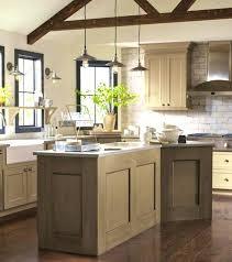 placard pour cuisine placard pour cuisine photo placards aluminium pour cuisine placard