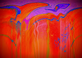 free photo painting art background color free image on