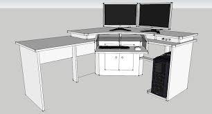 Home Depot Computer Desks Home Depot Computer Desk Home Furniture Decoration