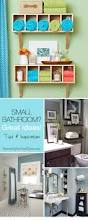 pretentious design small bathroom decor ideas 21 unique modern
