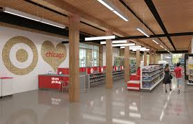 targetexpress coming to streeterville in october chicago tribune