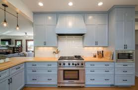 kitchen cabinet colors 2016 cabinet design 2016 s choicest kitchen cabinet options