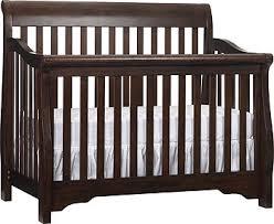 Babi Italia Convertible Crib Hamilton Crib Babi Italia Baby Room Pinterest Crib Nursery