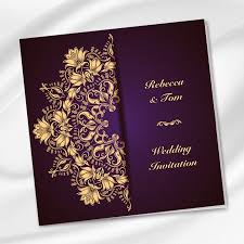 wedding invitations dublin classic wedding invites rsvp printed in ireland weddingprint ie