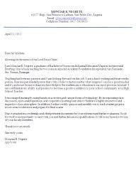 business teacher cover letter resume cover letter samples sample       letter of introduction Pinterest