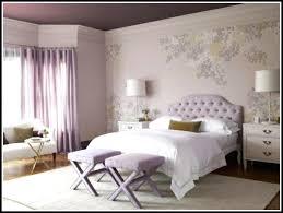 Ideen Zum Wohnzimmer Tapezieren Schlafzimmer Tapezieren Ideen Interessante Vorschlage Fur Tapeten