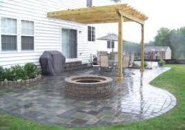 Concrete Patio Designs Layouts Concrete Patio Designs Layouts Decorating Ideas Home Design Ideas