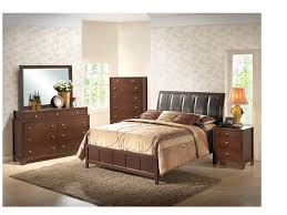 Contemporary Black King Bedroom Sets Queen Bedroom Sets Ikea Moncler Factory Outlets Com