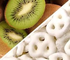 fresh fruit delivery monthly 39 best fruit basket images on fruits basket healthy