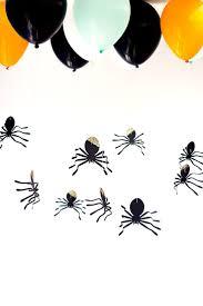 10 diy super easy and quick halloween decorations crazyforus