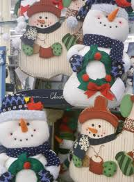 snowmen hobby lobby jingle all the way lobbies