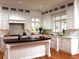 100 large custom kitchen islands kitchen modern kitchen