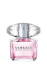 B Om El Online Versace Perfumes For Women Uk Online Store