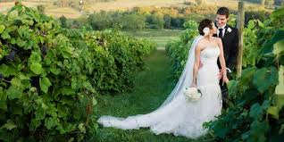 The Stable Home Decor The Stable At Bluemont Vineyard Weddings