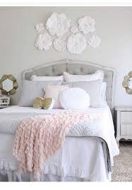 Golden Night Bed Decoration Best 25 White Tufted Headboards Ideas On Pinterest Tufted Bed