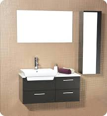 Bathroom Wall Storage Cabinets Gorgeous Cheap Bathroom Wall Cabinets Medium Size Of Bathroom