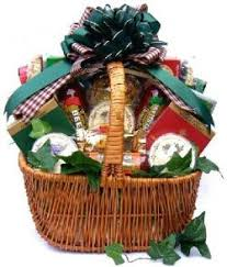 Gift Baskets Com A Finer Cut Gourmet Cheese And Sausage Gift Basket Fathers Day