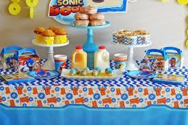 birthday party ideas for boys boys themes birthday express