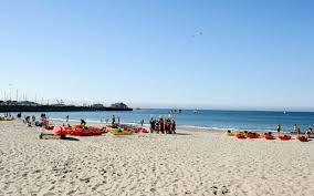 big little lies u0027 filming sites in monterey bay travel leisure