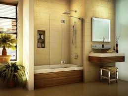 bathroom ideas small spaces bathroom design and renovation a designer 39 s tale 40 of the best