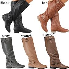 womens boots types leather boots for watchfreak fashions