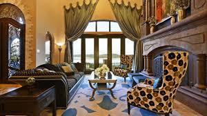 Small Living Room Ideas Youtube Impressive Mediterranean Living Room Design Ideas Youtube