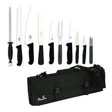 victorinox knives kitchen beautiful victorinox kitchen knives contemporary liltigertoo