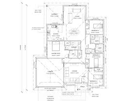 100 kendall homes floor plans 50 three u201c3 u201d bedroom