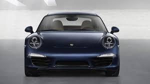 2013 porsche 911 horsepower 2013 porsche 911 s review notes autoweek