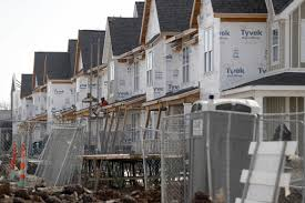 How Many Houses Does Trump Own by Trump U0027s Housing Hypocrisy