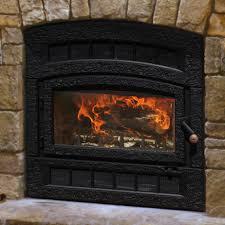 hearthstone montgomery wood fireplace monroe fireplace