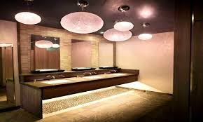 Download Restaurant Bathroom Design Mcscom - Restaurant bathroom design