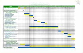 design time microsoft work schedule template management schedule