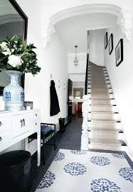 epic home design fails gingerbreadhousedecoratingfail pinterest fail home decorating