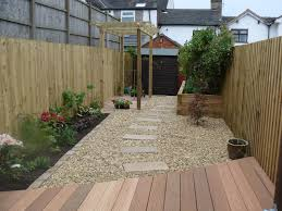 Pergola Ideas Uk by Landscaping Job In Lightwood Stoke On Trent Jhps Jhps