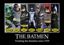 Val Kilmer Batman Meme - who s the next batman hint not christian bale