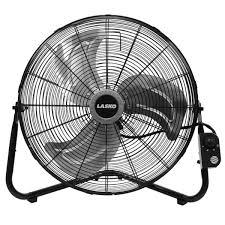 lasko fan wall mount bracket 2264qm lasko high velocity floor wall mount fan