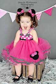 Pink Minnie Mouse Halloween Costume 25 Mini Mouse Tutu Ideas Baby Minnie Mouse