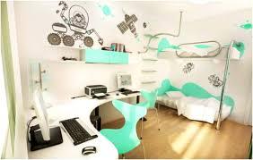 Cute Wall Designs by Bedroom Rooms White Bedroom Wall Designs Tween Bedroom