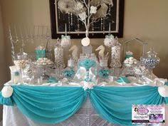 sweet 16 decorations sweet sixteen centerpieces sweet 16