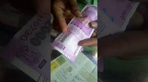 pen writing on paper how to remove the pen writing on 2000 note youtube how to remove the pen writing on 2000 note