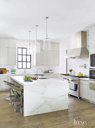 modern kitchens white 563 best kitchen images on pinterest kitchen ideas kitchen and