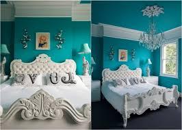 chambre bleu horizon décoration chambre bleu horizon 28 aulnay sous bois 03531813